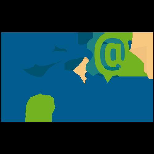 Point Master